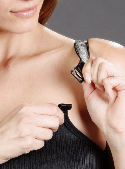 SC-27 Stage 2 Abdominoplasty Body Shaper
