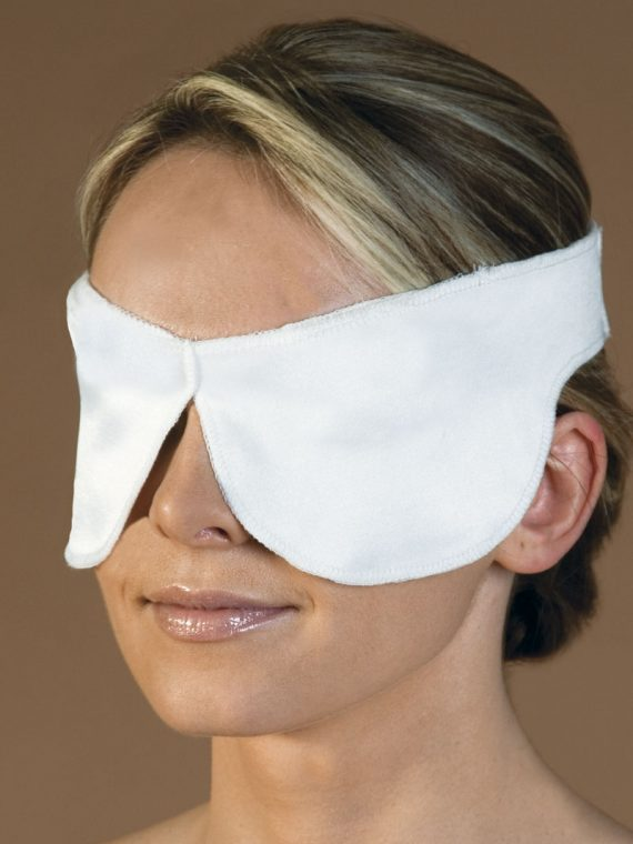 EM-130-4 Bleph Eye Mask with 4 Gel packs