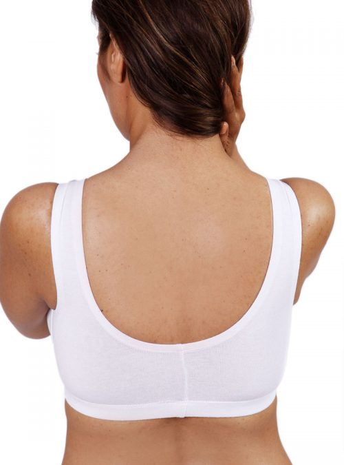 FB-573 Cotton Sports Bra