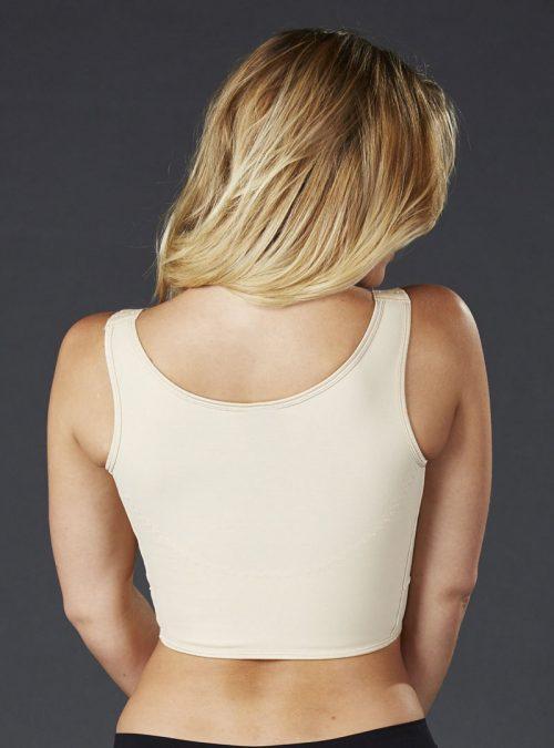 SC-480 Female Bra Vest