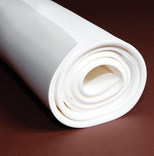 SC-815 Liposuction Foam